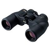 NIKON ACULON A211 8x42 [BAA811SA] - Binocular / Telescope
